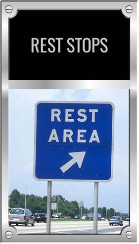 rest-stops1.jpg