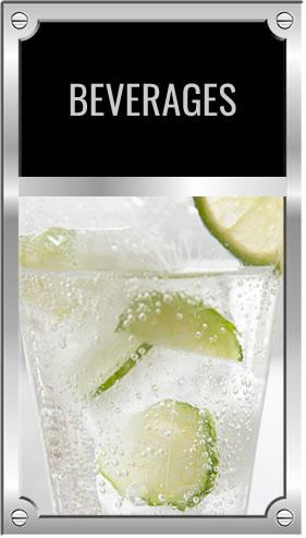 beverages-1.jpg