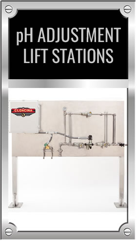 ph-adjustment-lift-stations.jpg