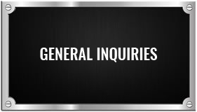 GENERAL-INQUIRIES-WEB-BUTTON-01.jpg