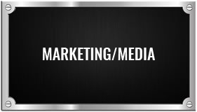 MARKETING-MEDIA-WEB-BUTTON-01.jpg