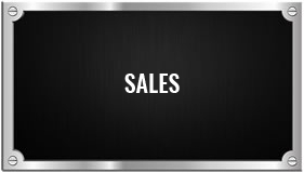 SALES-WEB-BUTTON-01.jpg