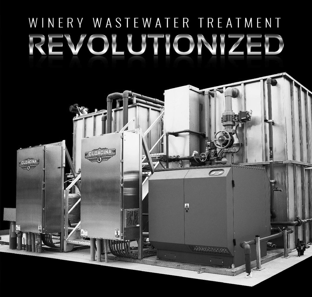 Winery-REVOLUTIONIZED-03.jpg