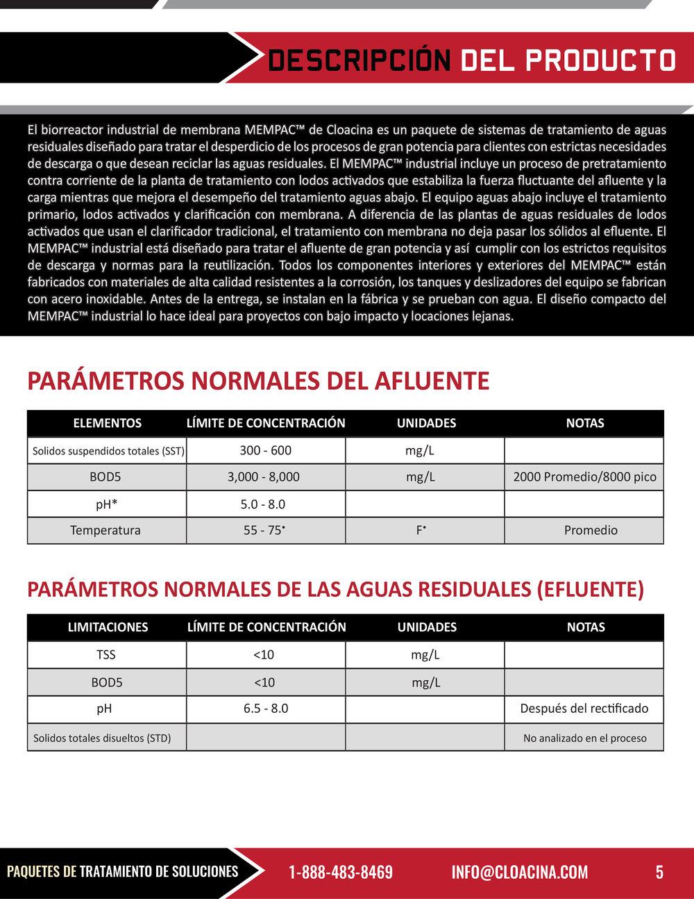 MEMPAC-I-Spanish copy-6.jpg