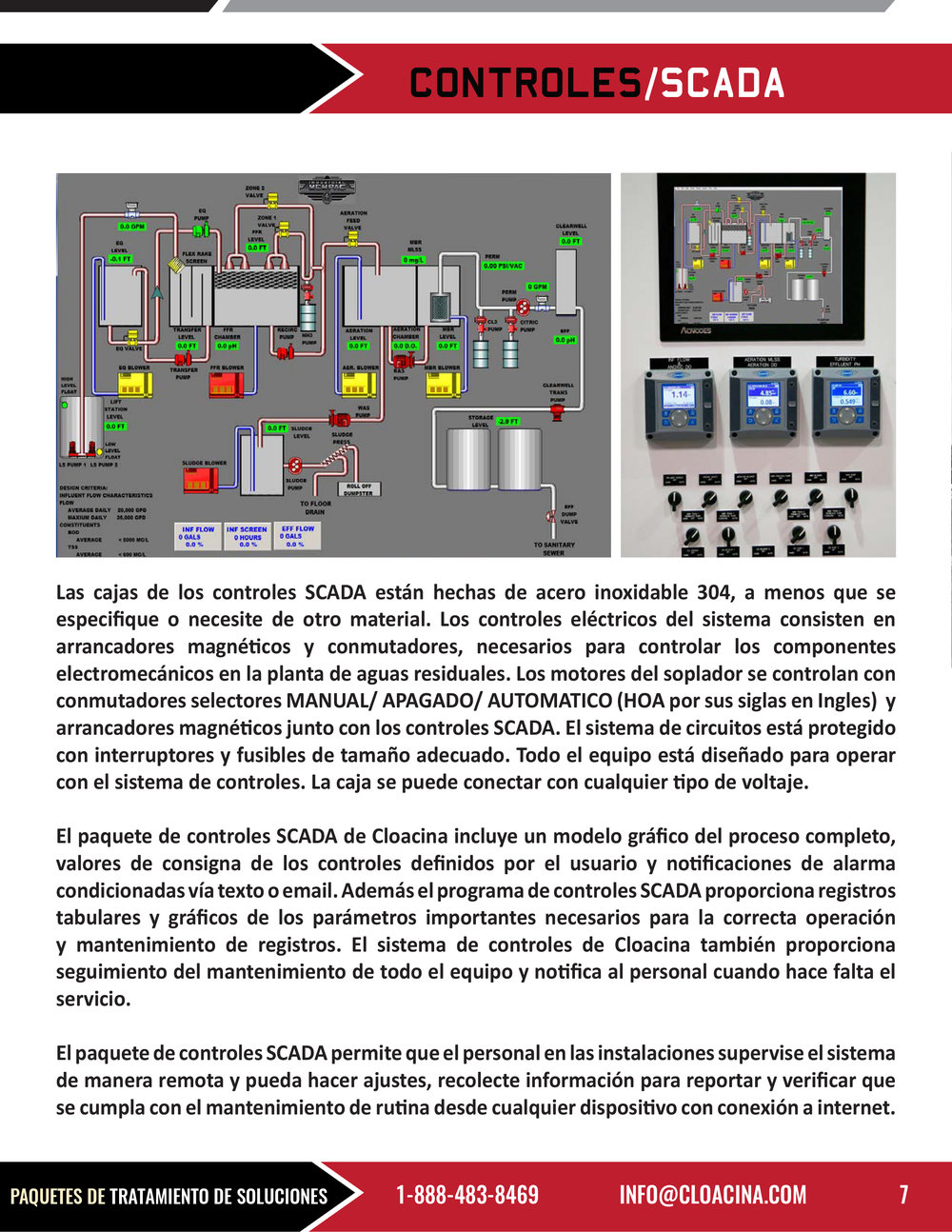 MEMPAC-I-Spanish copy-8.jpg