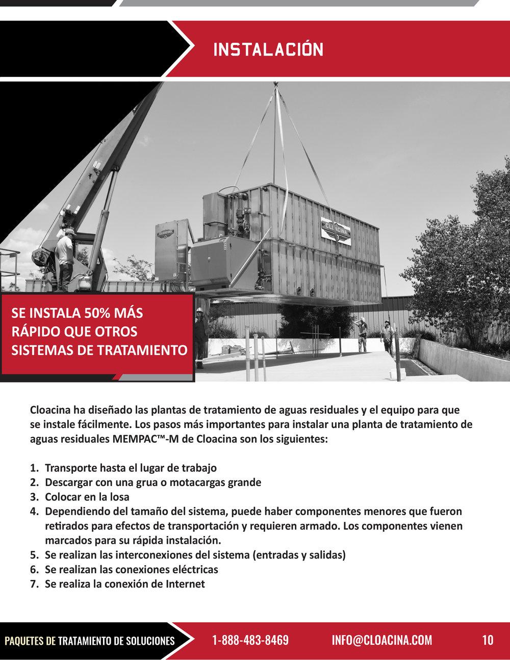MEMPAC-I-Spanish copy-11.jpg