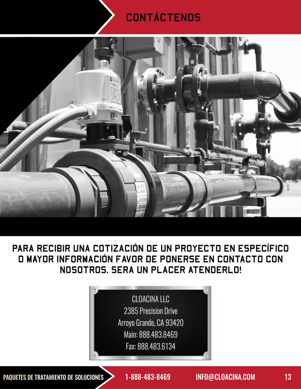 MEMPAC-I-Spanish copy-14.jpg