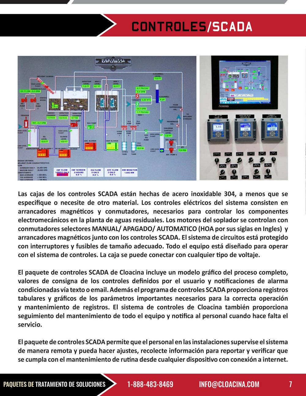 MEMPAC-M-SPANISH-8.jpg