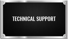 Technical-Support-Button-01.jpg