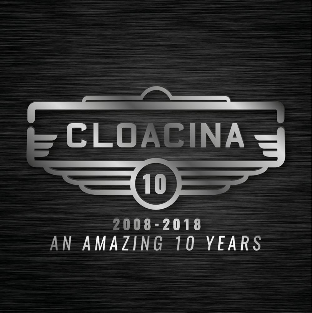 cloacina 10 year anniversary.png
