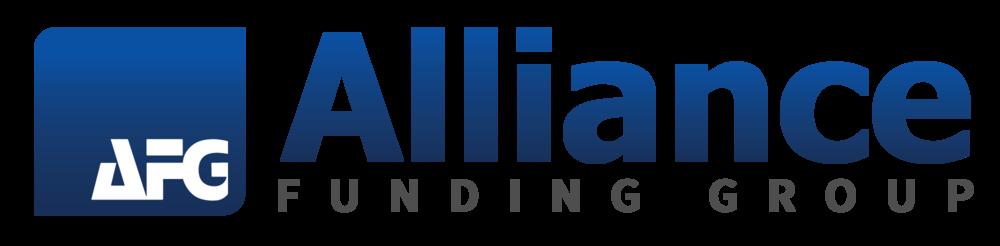 AFG-Logo--Large-PNG.png