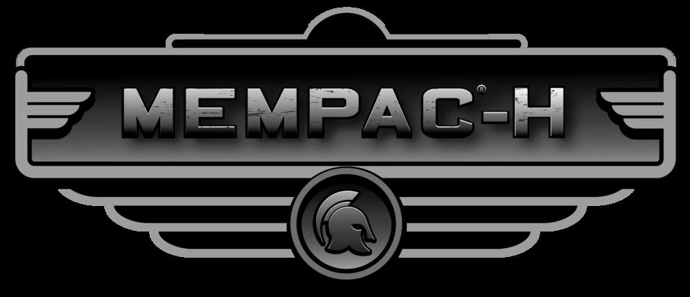 MEMPAC-H-Product-Logos-14.png