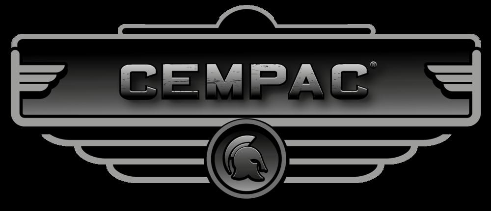 Cempac Product Logos-15.png