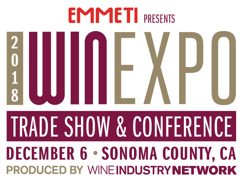 win-expo-logo.jpg