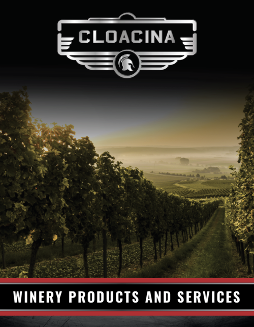 Cloacina infographic.png