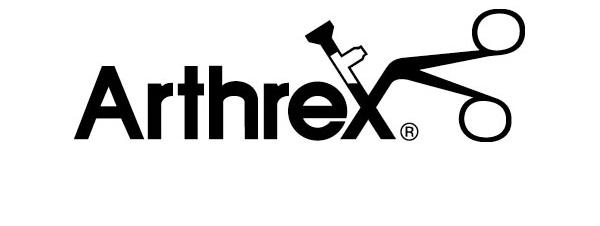 Arthrex_Black Logo.jpg