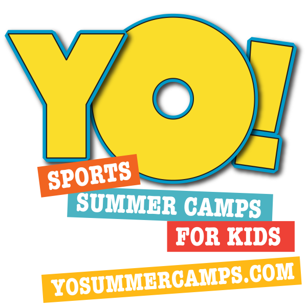 Young Olympians Summer Camps