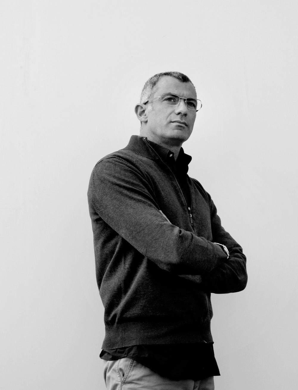 Arik Lévy