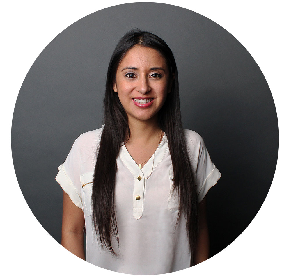 Brittany Mejia - Smart Start Elementary School Program Director