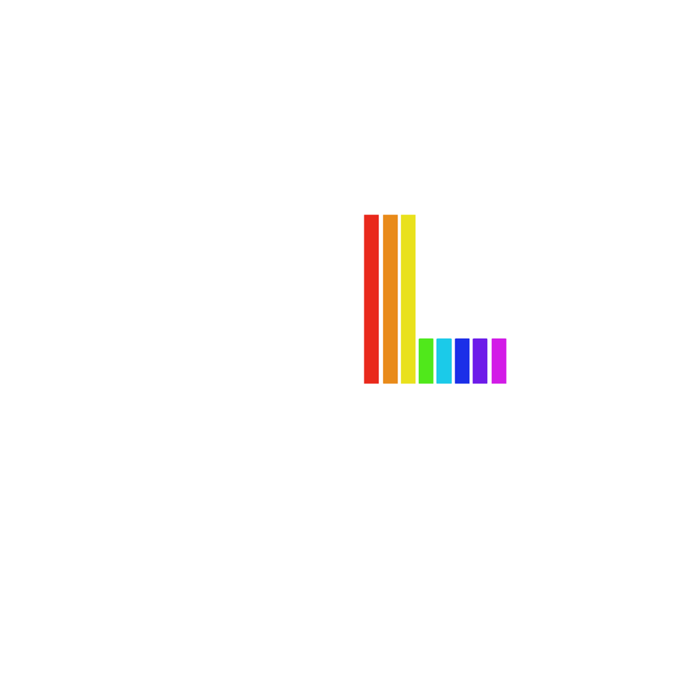 HOLA Inclusive Space.png