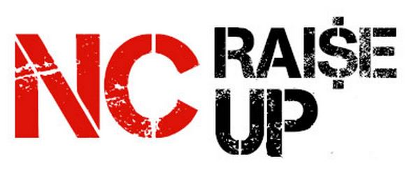 nc-raise-up-logo.jpg