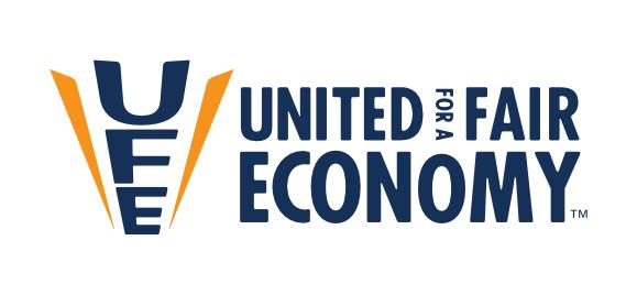 ufe-logo-horizontal-social.jpg