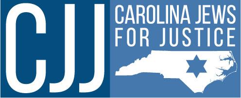 CJJ-Logo.jpg