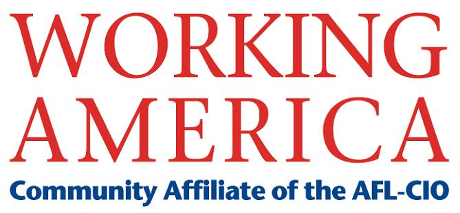Working-America-Logo.jpg