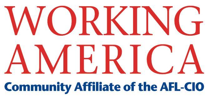 Working-America-Logo.jpg
