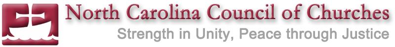 NCCC Logo 2.7.jpg