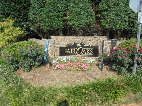 fair oaks 5210.JPG