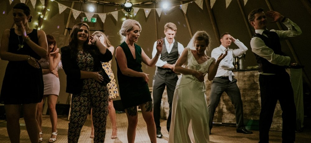wedding party dance.jpg
