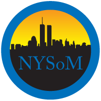 NYSoM Community