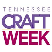 TNCraft_Week_WEBLogo_LORESl.png