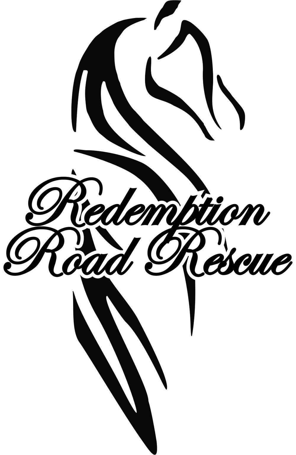RRR New Logo 1-2016 (1).jpeg