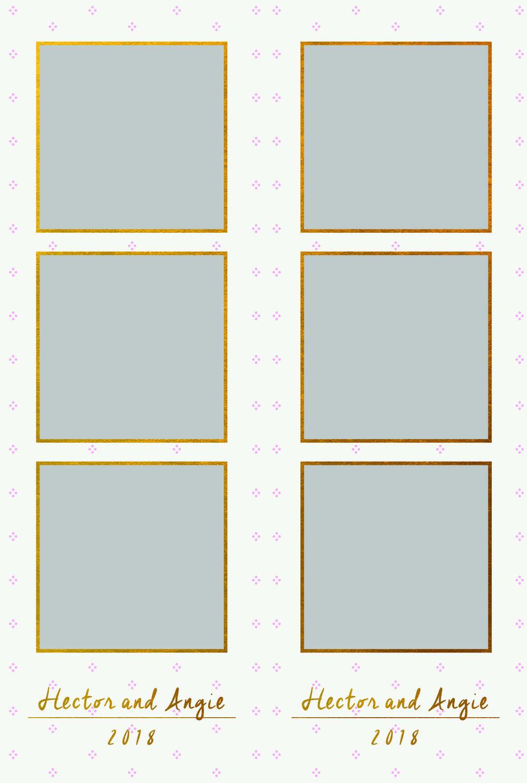 2 x 6  (3 photos)