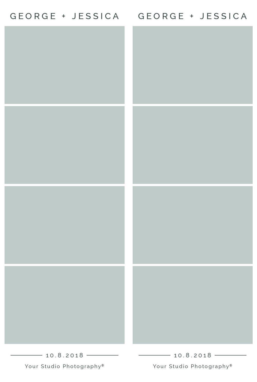 2 x 6  (4 photos)