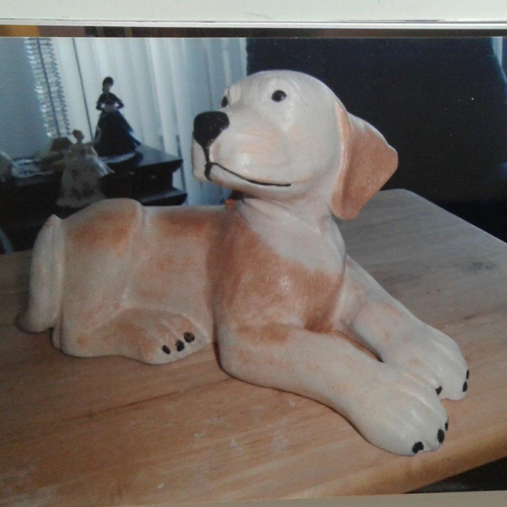 Puppy-01.jpg