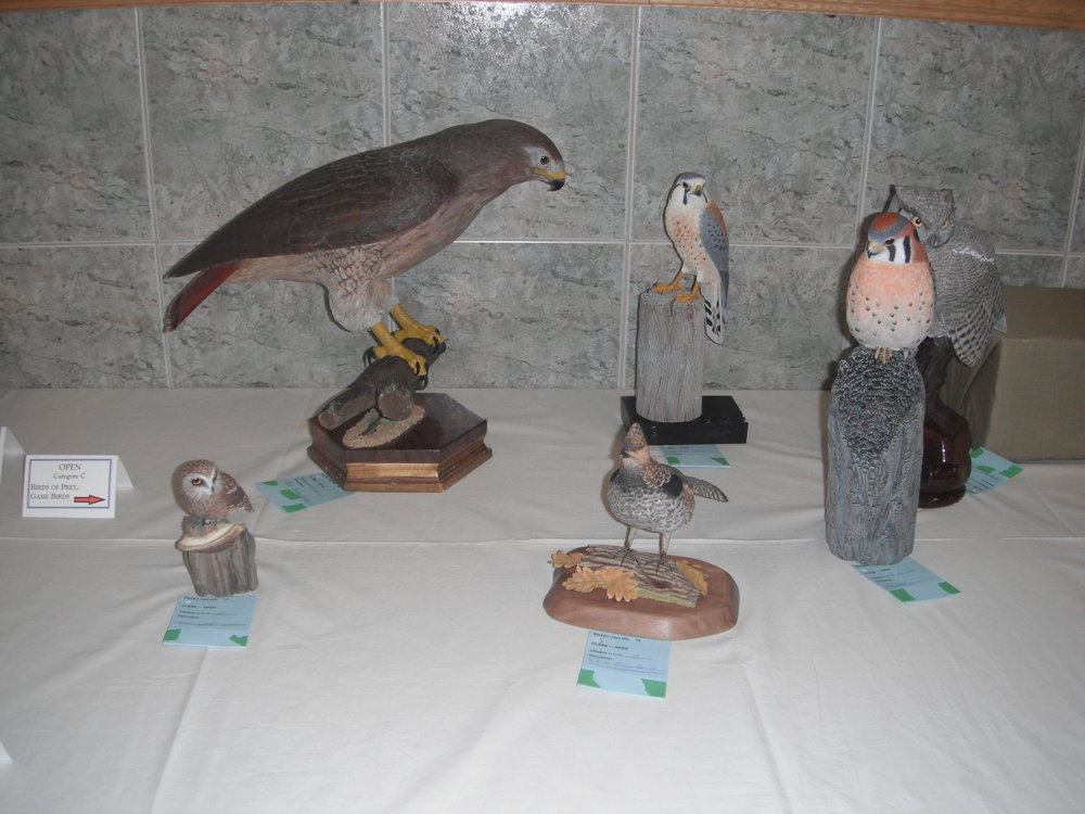 Niagara Wood Show 2011 002.JPG