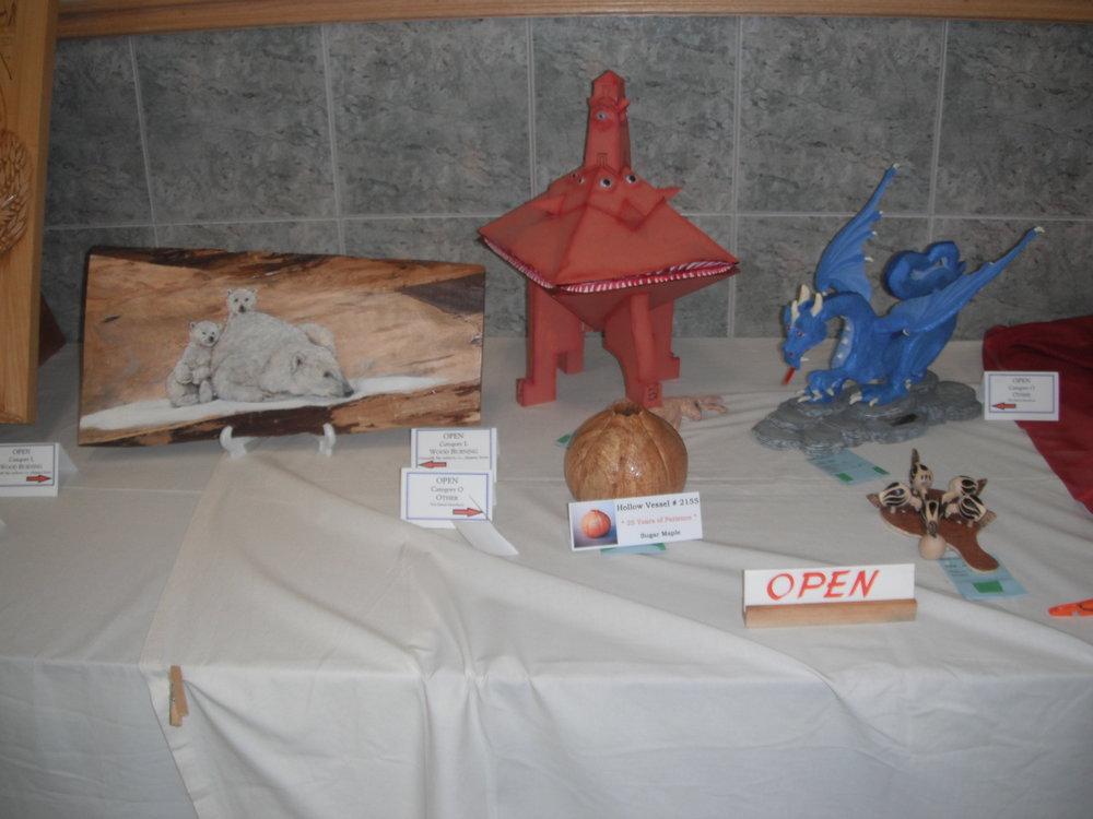 Niagara Wood Show 2011 004.JPG