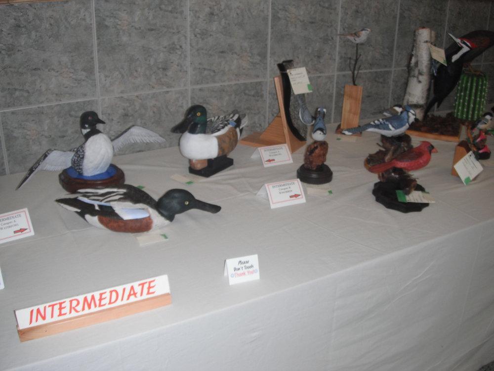 Niagara Wood Show 2011 005.JPG