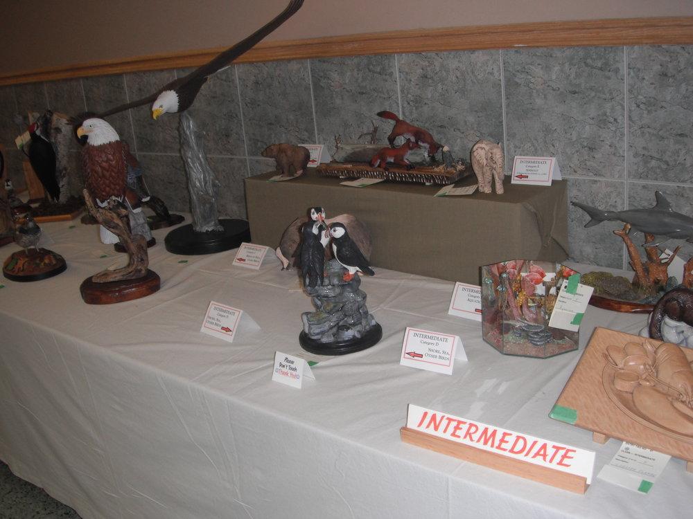 Niagara Wood Show 2011 006.JPG