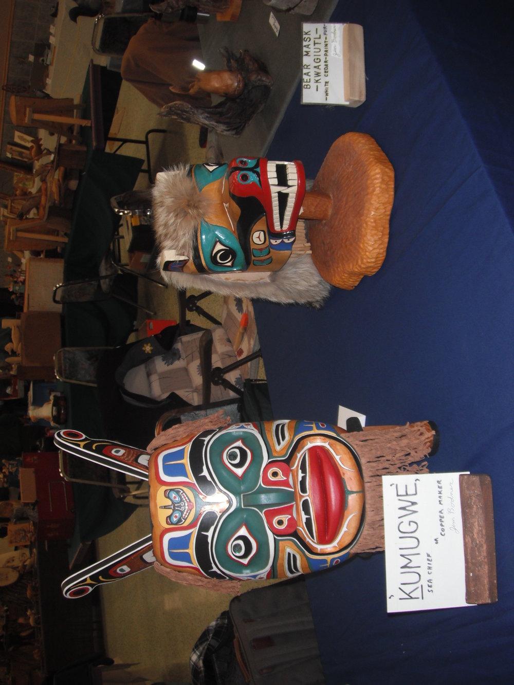 Niagara Wood Show 2011 016.JPG