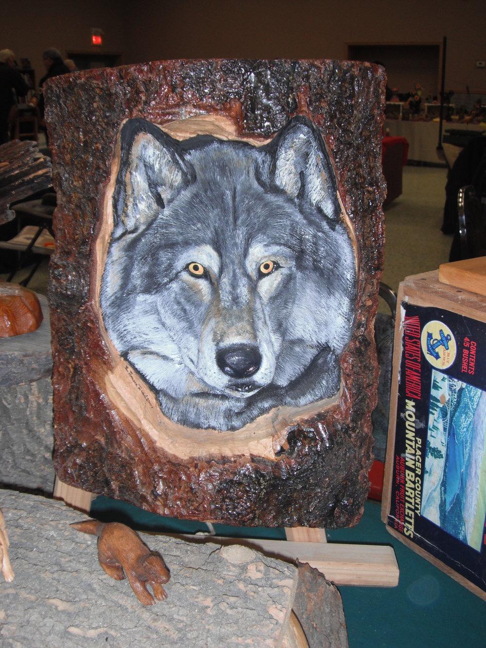 Niagara Wood Show 2011 023.JPG