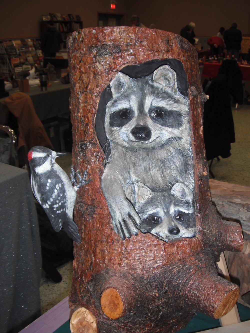 Niagara Wood Show 2011 025.JPG