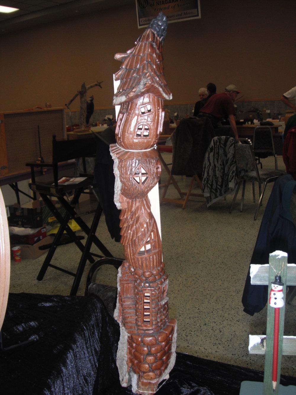 Niagara Wood Show 2011 036.JPG