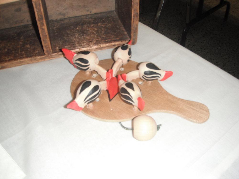 Niagara Wood Show 2011 038.JPG