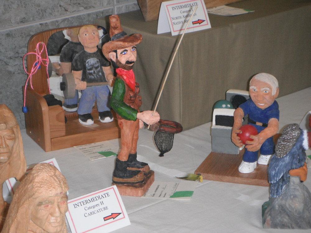 Niagara Wood Show 2011 041.JPG