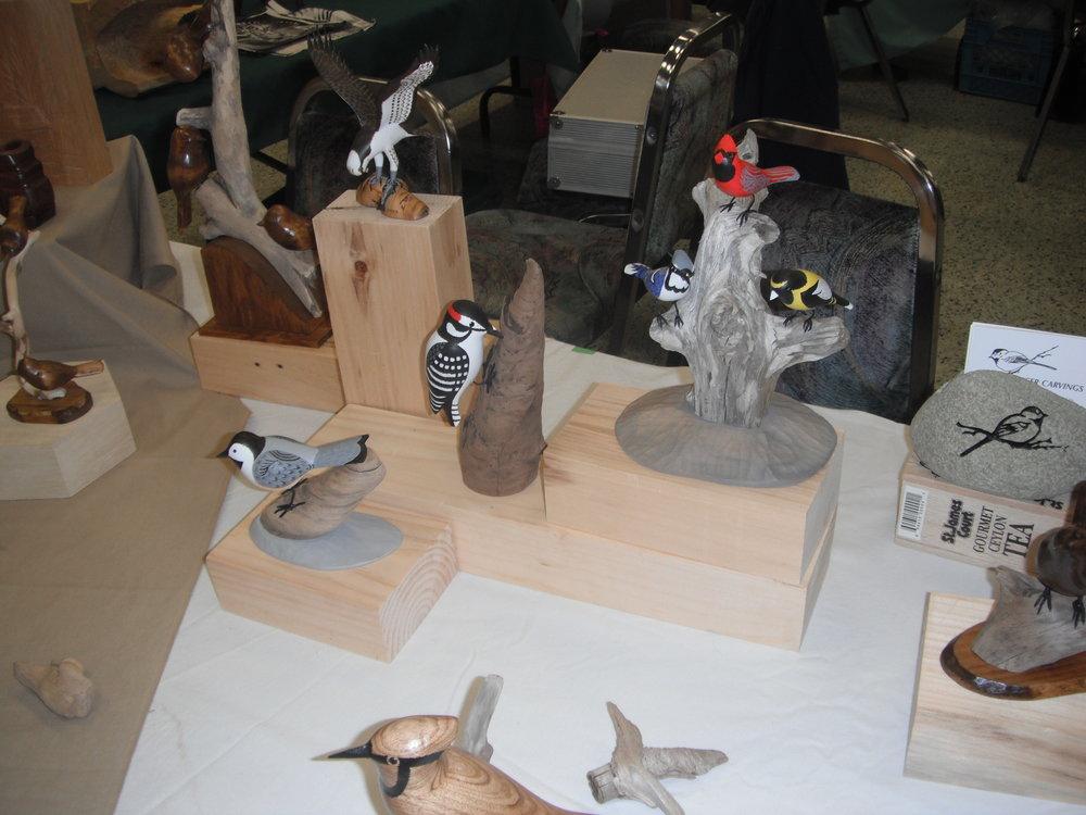 Niagara Wood Show 2011 043.JPG