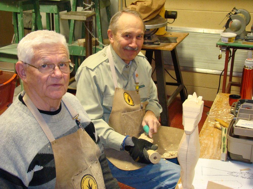 Wood carvers 003.JPG